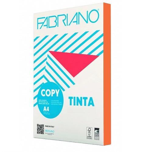 Χαρτί A4 Fabriano Aragosta 80gr.