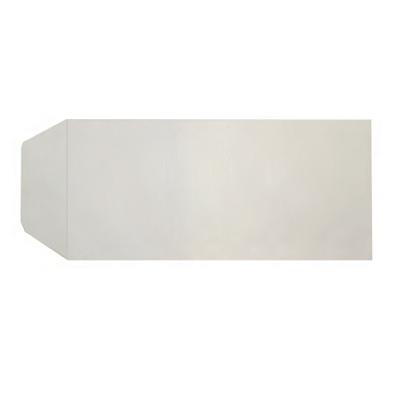 Φάκελος 120×295mm λευκός
