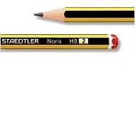 Μολύβι Staedtler Noris HB