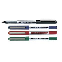 Στυλό Roller Uniball Eye