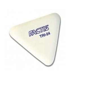 Σβήστρα Factis TRI-24
