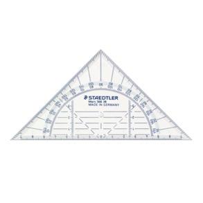 Τρίγωνο γεωδαιτικό Staedtler