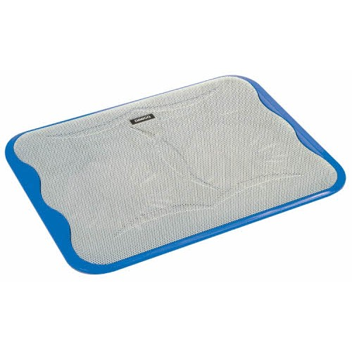 Laptop Coller Pad Omega Ice Cube