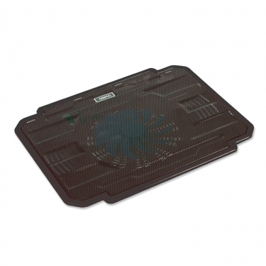 Laptop Cooler Pad Omega Ice Box