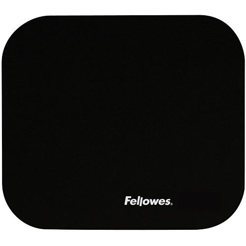 Mousepad Fellowes Economy