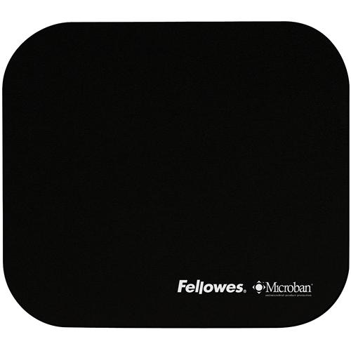 Mousepad Fellowes Microban AntiBacteria