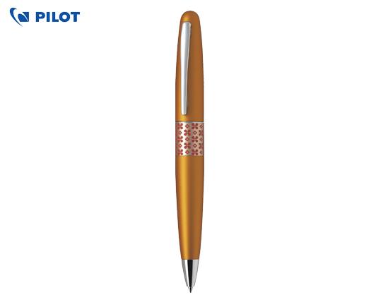 Στυλό Pilot MR3 Flower MR3-M-FL-L
