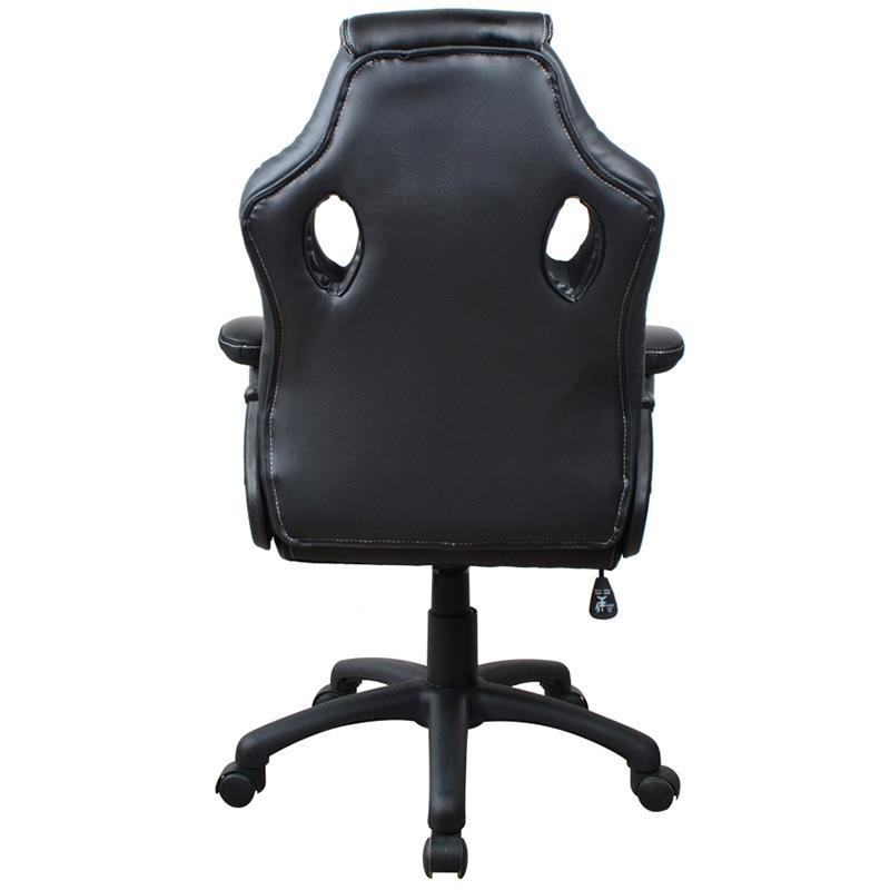 Καρέκλα γραφείου Office 13832