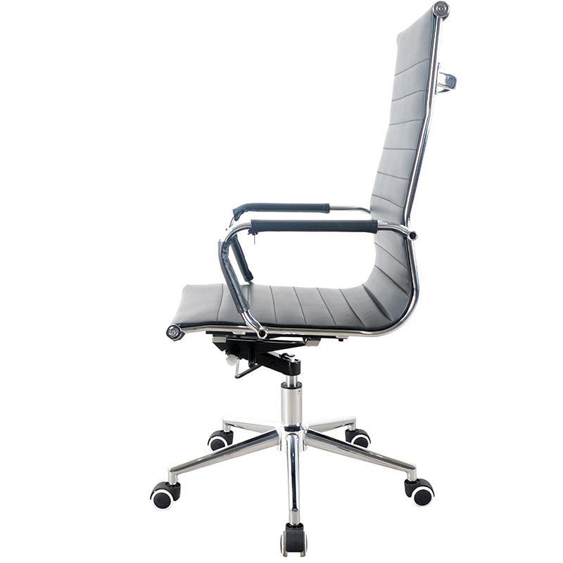 Καρέκλα διευθυντική Office 13833
