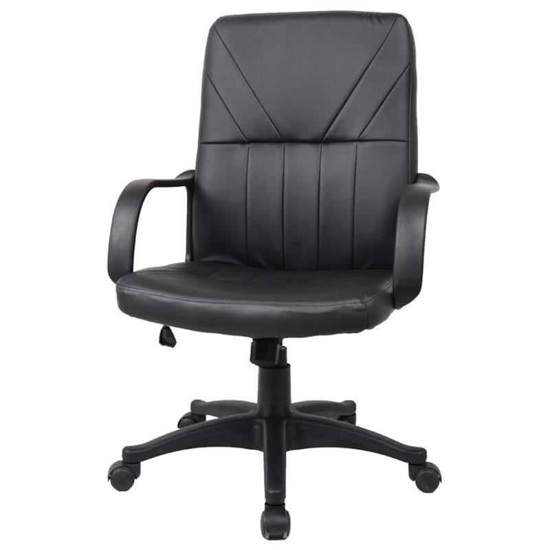 Καρέκλα διευθυντική γραφείου Office 13834