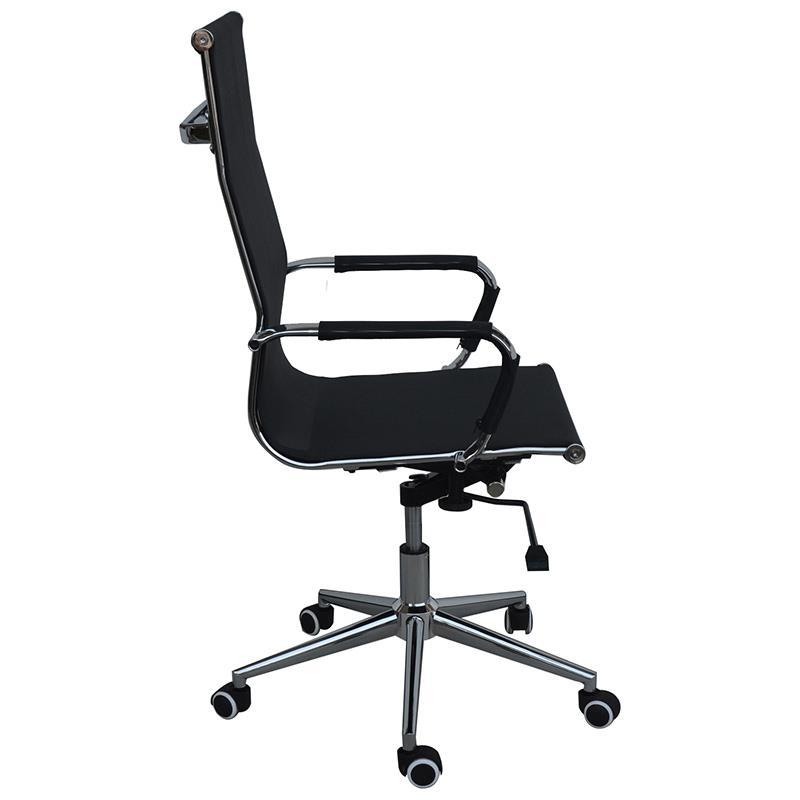 Καρέκλα γραφείου διευθυντική Office 13836