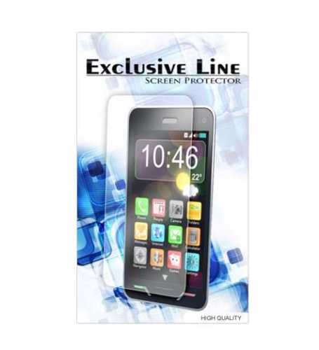 ALCATEL 4015 - SCREEN PROTECTOR