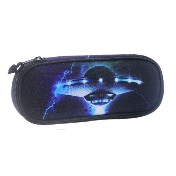 ΚΑΣΕΤΙΝΑ 20X10X5EK UFO MOOD
