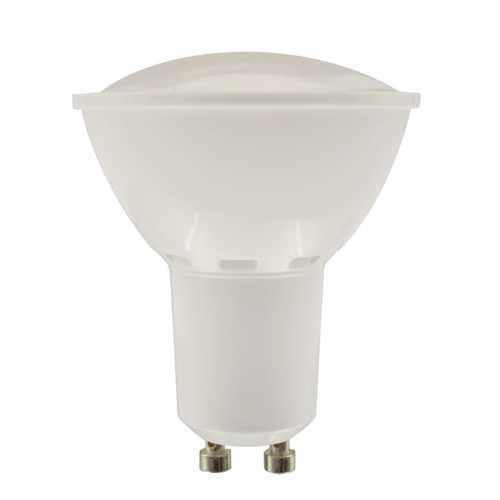 Λάμπα LED OMEGA SPOT 4W