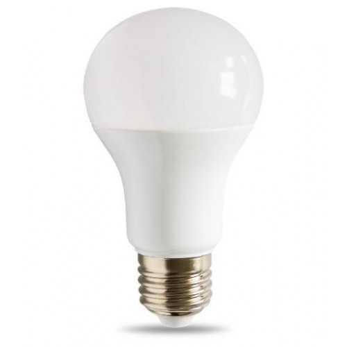 Λάμπα LED OMEGA 9W