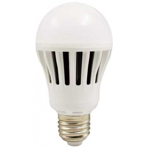 Λάμπα LED OMEGA 7W