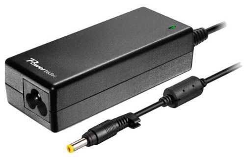 LAPTOP CHARGER 70 watt για HP 18.5V - 3.5A