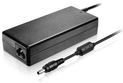 LAPTOP CHARGER 90 watt για HP 19V - 4.74A
