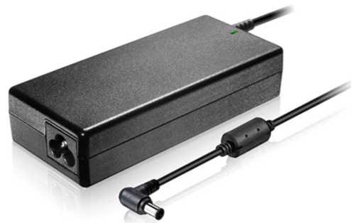 LAPTOP CHARGER 90 watt για SONY 19.5V 4