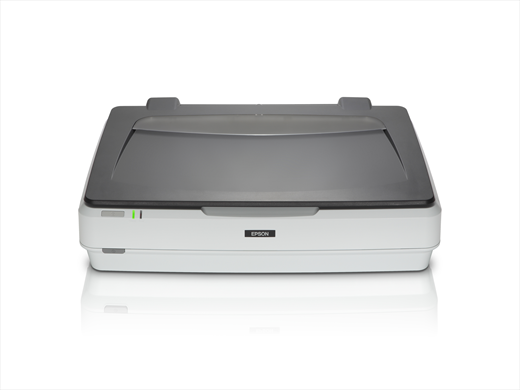EPSON Scanner Expression 12000XL Pro Α3