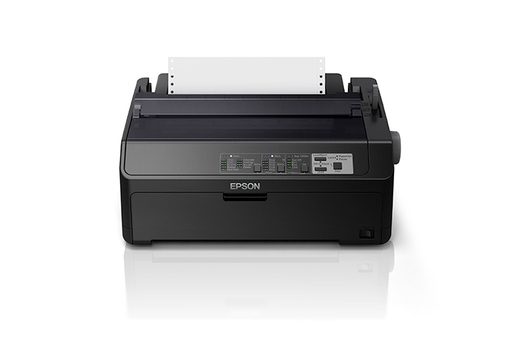 EPSON Printer LQ-590 Dot matrix