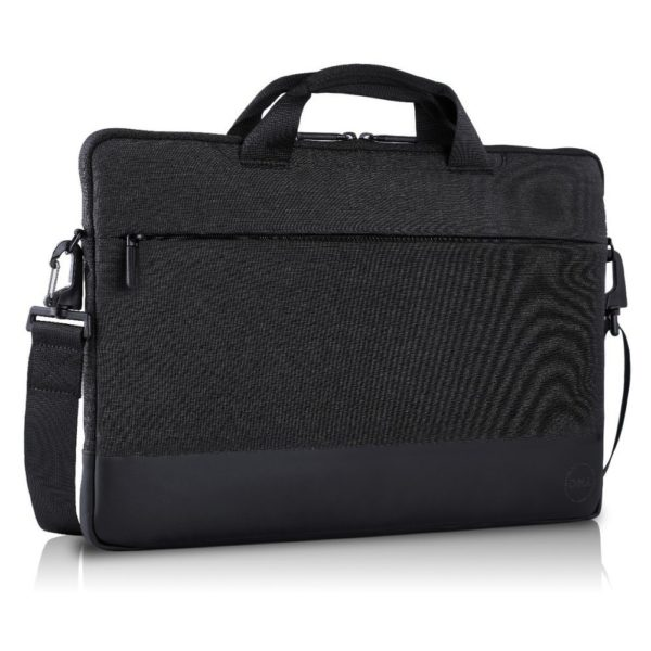DELL Carrying Case Professional Sleeve 15''