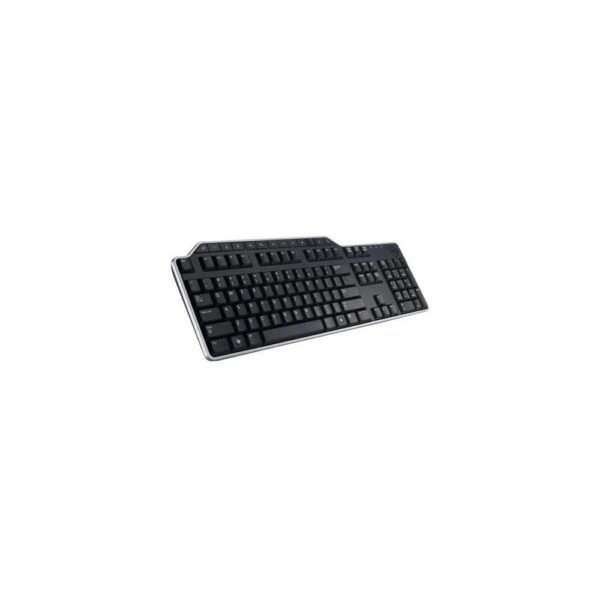 DELL Keyboard KB522 US/Int'l QWERTY Multimedia