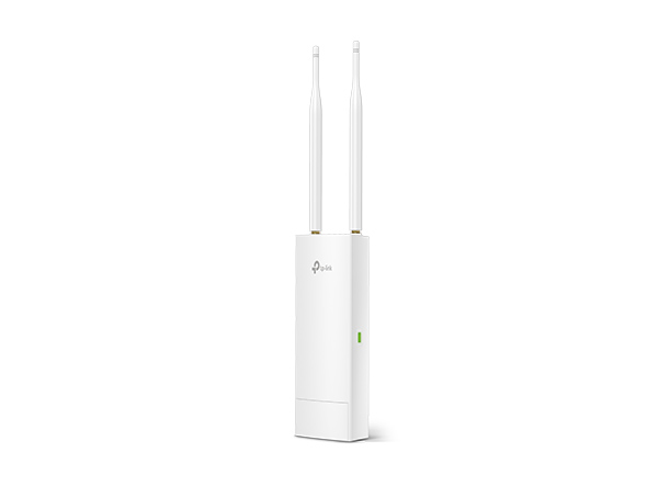 300Mbps Wireless N Outdoor Access Point