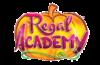 regal-academy