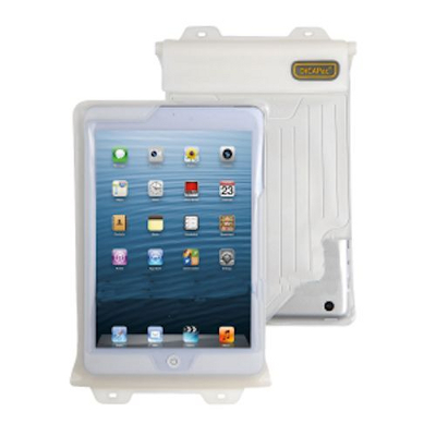 DICAPAC WP-T7 WATERPROOF CASE FOR TABLET 7