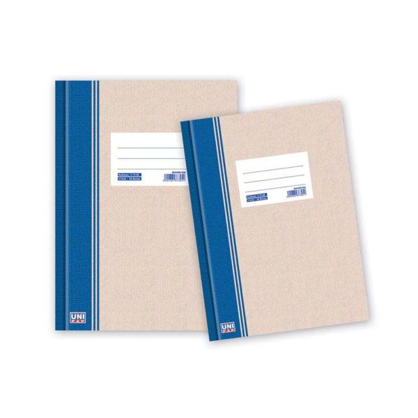 Λογιστικές φυλλάδες 21x30 150Φ