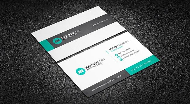 Επαγγελματικές κάρτες στη Θεσσαλονίκη - officeplus.gr