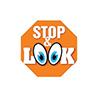 stop-amp-amp-look