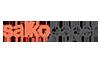 salko-paper