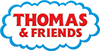 thomas-amp-amp-friends