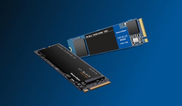 Δίσκοι SSD στο officeplus.gr