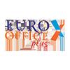 euro-office