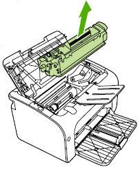 Laser εκτυπωτής