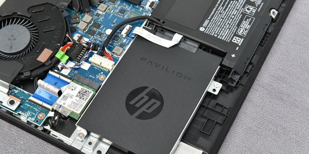 Σκληρός δίσκος ή SSD δίσκος - Αγορά Laptop