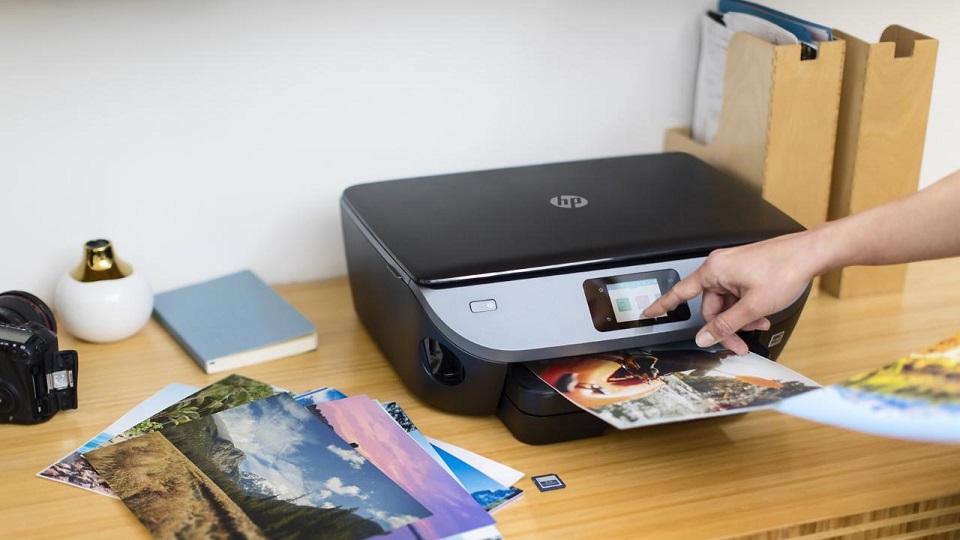 Εκτυπωτές Laser & Εκτυπωτές inkjet: Πως λειτουργούν;