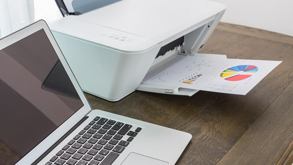 Τι εκτυπωτή να πάρω; Ποιος εκτυπωτής έχει φθηνά μελάνια; Να επιλέξω Laser ή inkjet;