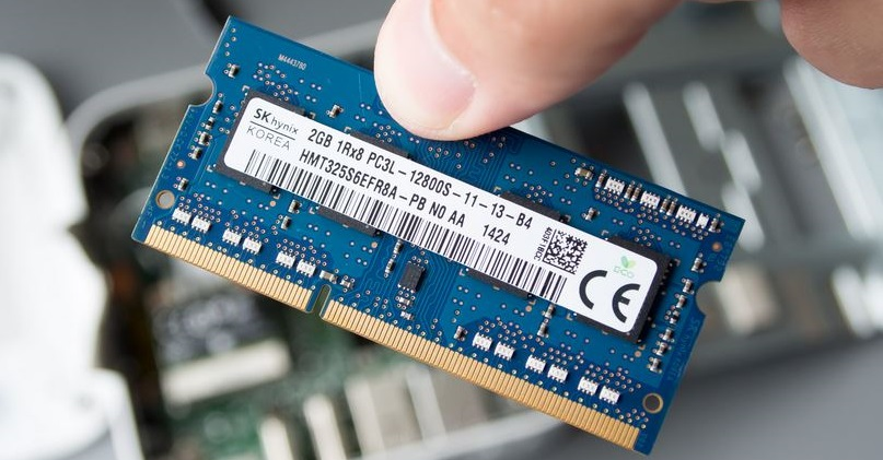 Μνήμη RAM - Αγορά Laptop