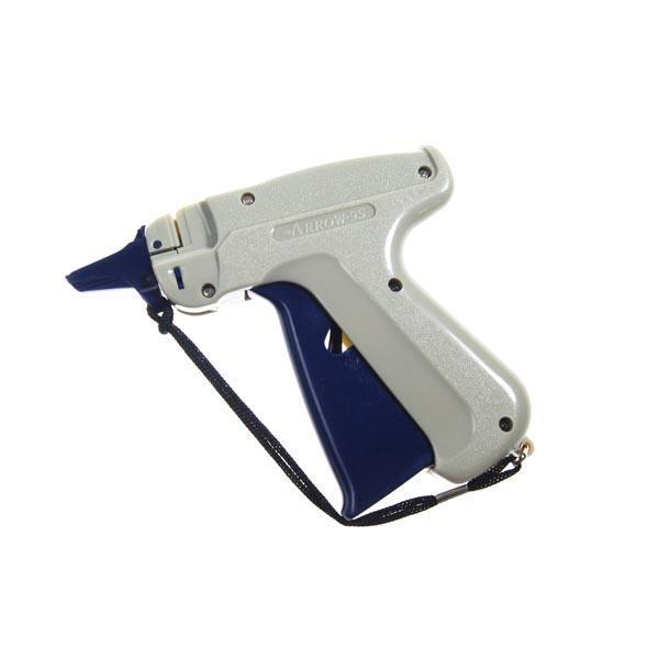 Πιστόλι για ετικέτες ρούχων