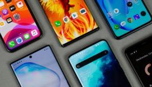 Τι κινητό να πάρω; Οδηγός αγοράς για να επιλέξεις το καλύτερο!