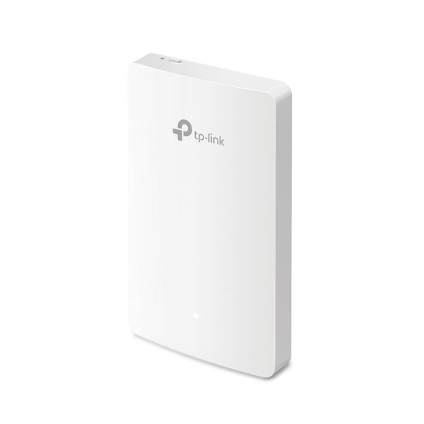 TP-LINK EAP-235 WALL AC1200 WALL-PLATE ACCESS POINT