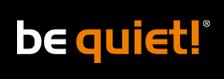 be-quiet